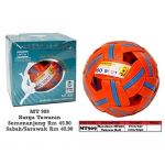 MT-909 Marathon Women Competition Takraw Ball