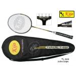 TL-666 Kijo Badminton Racket
