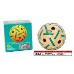 X3J Gajahmas Sepak Takraw Ball