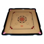 Carrom Board Supplier