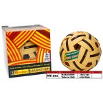 Mt-301 Marathon Takraw Ball