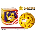 Sepak Takraw Ball Supplier