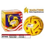Marathon Takraw Ball Supplier