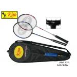 Pro-770 Kijo Badminton Racket