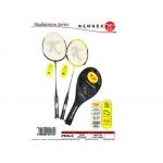 Kijo Pro-310 Badminton Racket