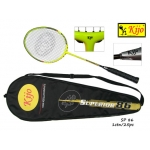 SP-86 Kijo Badminton Racket