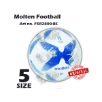 Molten Football FG-2800