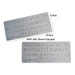 6555  ABC Ruler