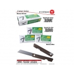 3925 Kijo 1103 Metal Pencil Knife
