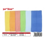 8465 Kijo Bath Towel 30''x60' 240g/pc
