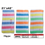 Tw4004 KIJO 4004 Bath Towel