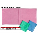 401L Kijo Bath Towel