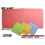3060 Bath Towel