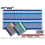 8604 KIJO Bath Towel