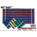 8998 KIJO Bath Towel
