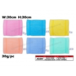 JQ30 KIJO 3208 Cotton Handkerchief