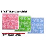 Handkherchief