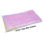 TW151L KIJO WashCloth - Pink