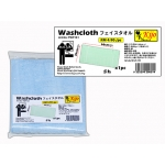 TWP151 Kijo Washcloth