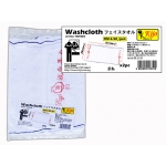 TWP83N Kijo Washcloth