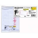 TWP96N Kijo Washcloth