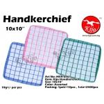 HKR-6561 Kijo Handkerchief