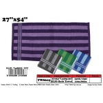 8605 Kijo Bath Towel 27''x54'' 440g/pc