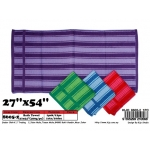 8605-2 Kijo Bath Towel 27''x54'' 400g/pc