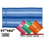 8673 Kijo Bath Towel 27''x54'' 240g/pc