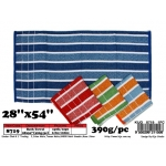 8719 Kijo Bath Towel 28''x54'' 390g/pc