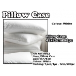 8962 Pillow Case